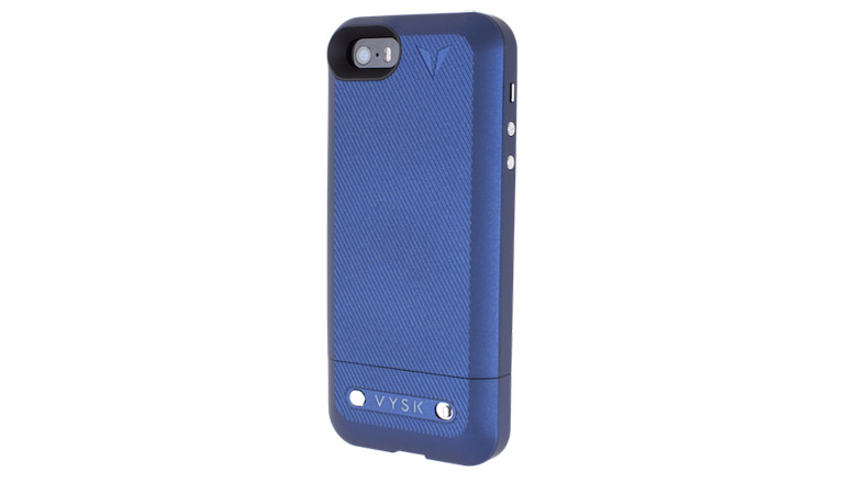 iphone 6 privacy case