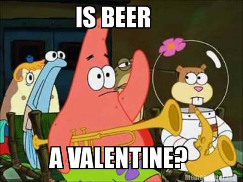 valentines day, memes, funny pictures, sayings