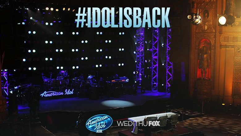 American Idol, American Idol 2015 Voting, American Idol SuperVote, American Idol Vote, How To Vote American Idol, American Idol App, American Idol Online Voting, American Idol Facebook, American Idol Text