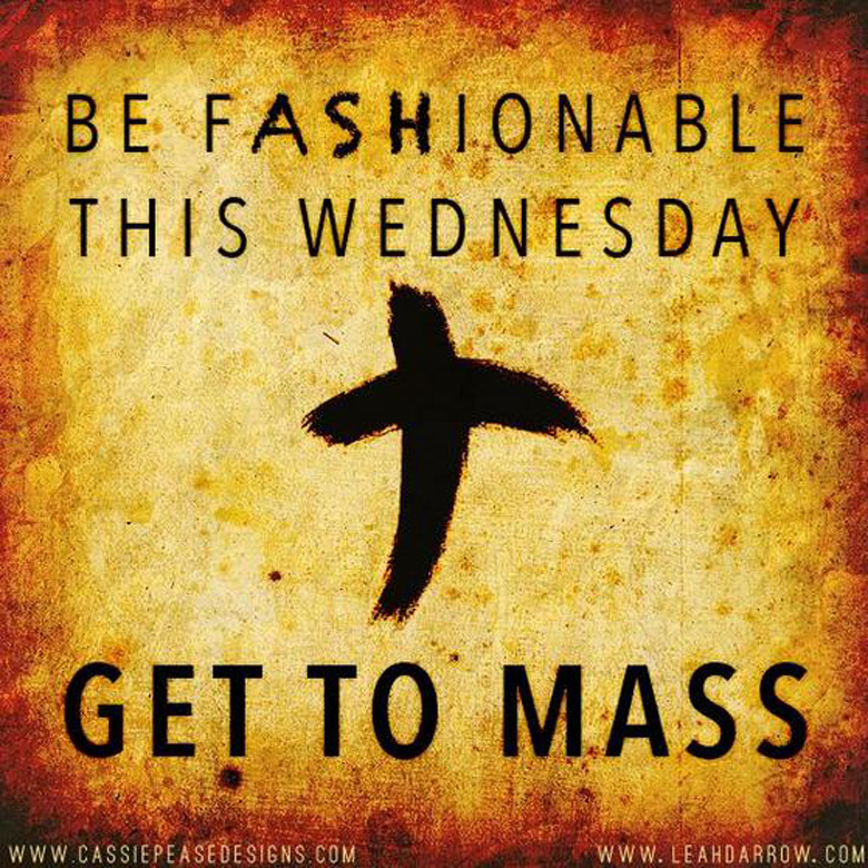 What Is Lent, What Is Ash Wednesday, Ash Wednesday Meaning, Ash Wednesday 2015, Lent 2015, Fasting For Lent