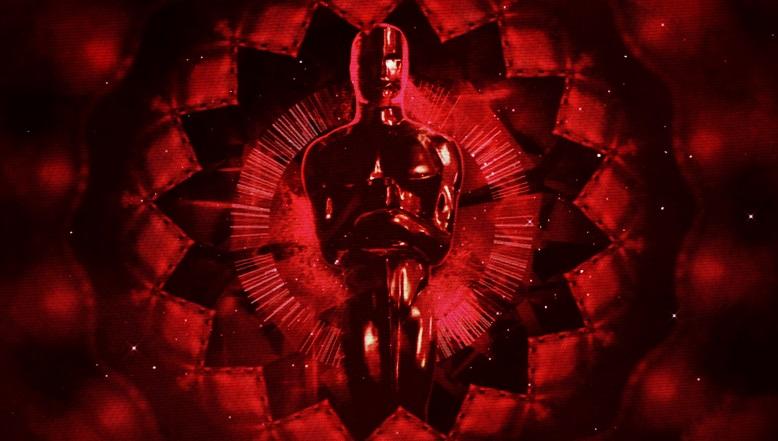 Oscars 2015 Winners, Oscars 2015, Oscars Nominees 2015, Academy Awards 2015 Winners, Who Won Oscars 2015