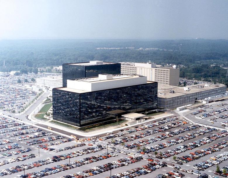 (NSA)