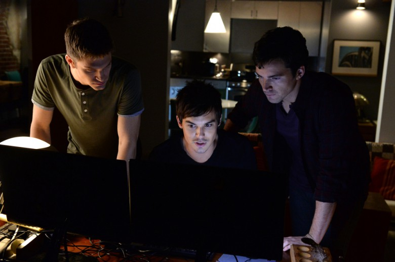 spencer and toby, caleb pretty little liars