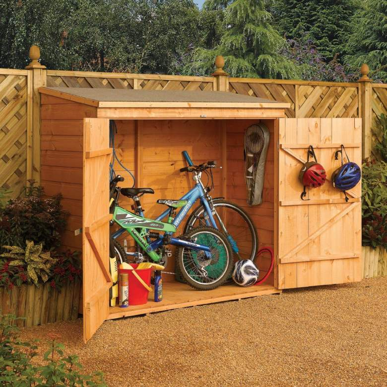 best garden shed for sale, gardening storage