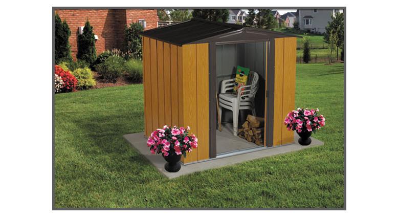 best garden shed for sale, gardening storage