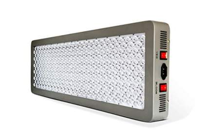 advanced platinum led grow light