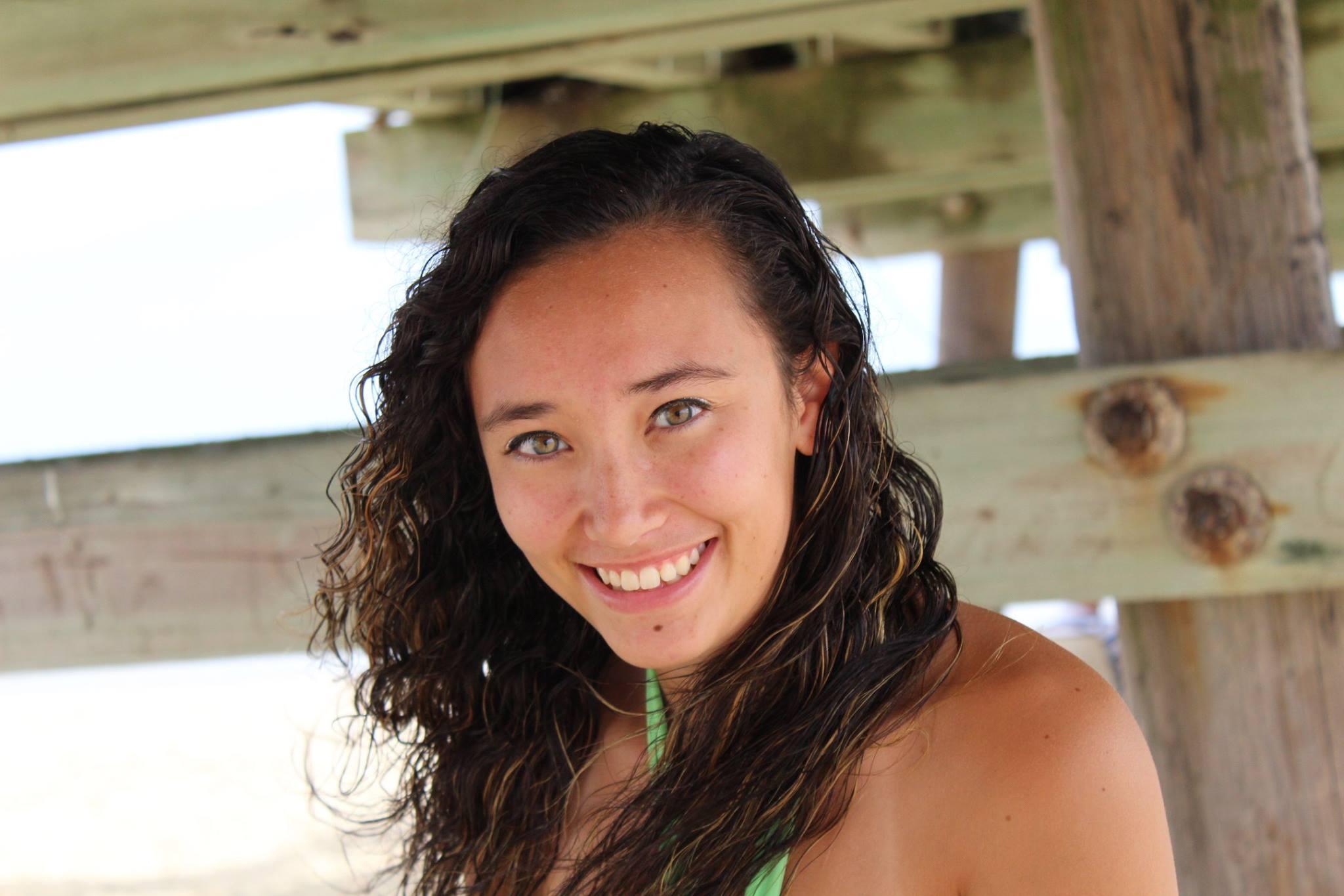 Angelica Hadsell, AJ Hadsell, virginia teen missing, norfolk teen missing, virginia student missing, virginia girl missing, norfolk girl missing