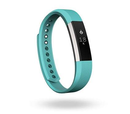 fitness tracker comparison, fitbit, fitbit alta, fitbit comparison