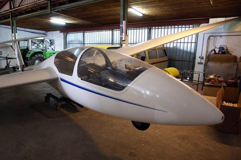 andreas lubitz, germanwings co-pilot