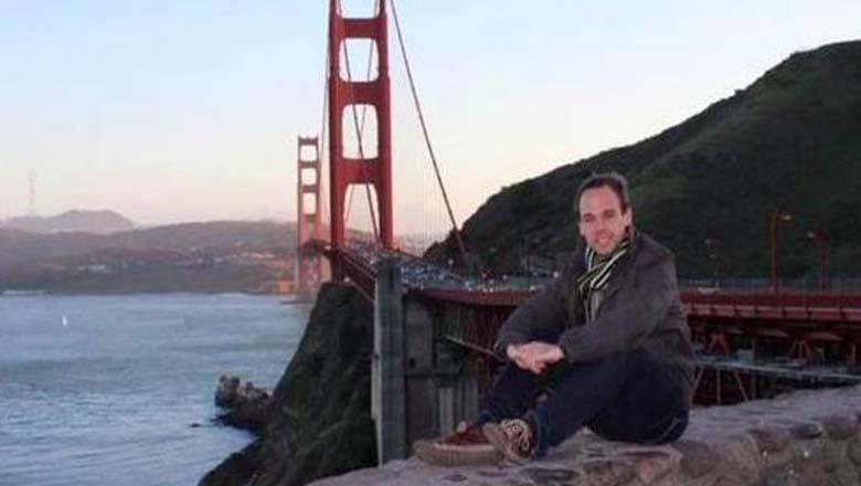 andreas lubitz, germanwings flight 9525, crash, suicide, murder, terrorism