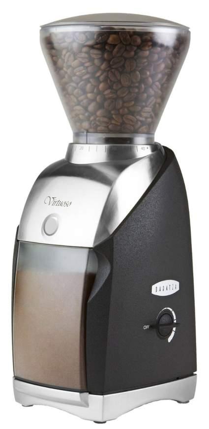 Baratza Virtuoso - Conical Burr Coffee Grinder, burr coffee grinder, coffee grinder