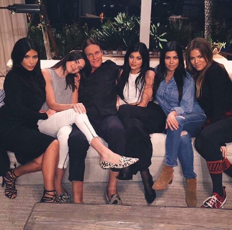 Bruce Jenner, Bruce Jenner Sex Change, Bruce Jenner And Kris Jenner, Bruce Jenner Divorce, Bruce Jenner Sex Change Docuseries, Bruce Jenner Becoming A Woman