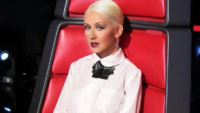 The Voice Cast 2015, The Voice Contestants 2015, The Voice Season 8 Contestants, Team Christina Aguilera The Voice, The Voice 2015 Contestants, The Voice Results 2015, Christina Aguilera The Voice 2015