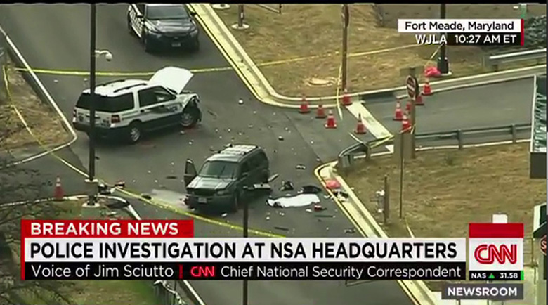 (Screengrab via CNN)
