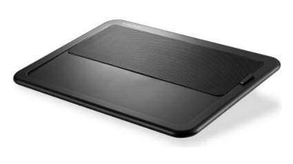 laptop cooling pad, cushioned laptop cooling pad, laptop cooler, cooler laptop, laptop fan, laptop cooling fan, cooling pad
