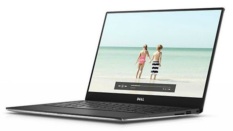 best ultrabook, best ultrabooks, ultrabook, best laptops, laptop reviews, best laptop, dell xps 13 review, dell xps 13 ultrabook, dell laptops, dell xps