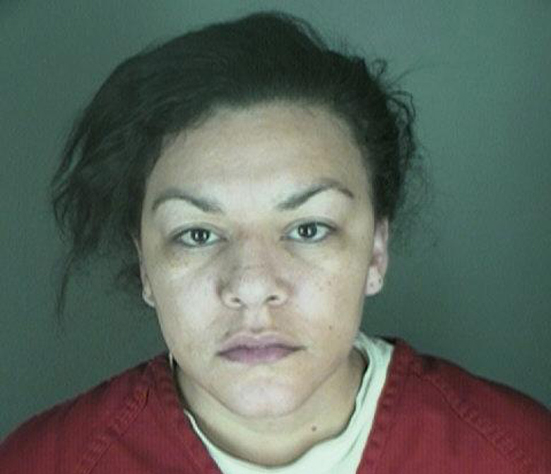 Dynel Catrece Lane stabbing of a pregnant woman
