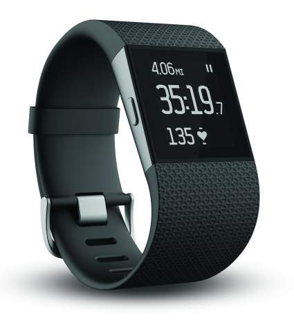 fitbit, christmas gifts, fitness tracker, best fitness tracker, fitbit comparison