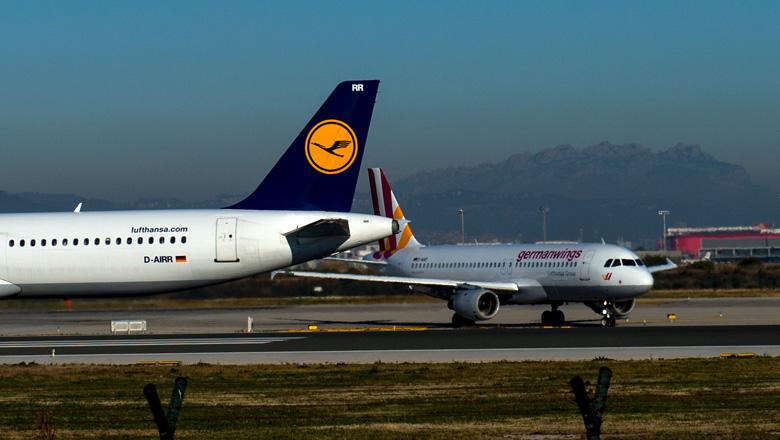 germanwings 9u452, airplane crash, france