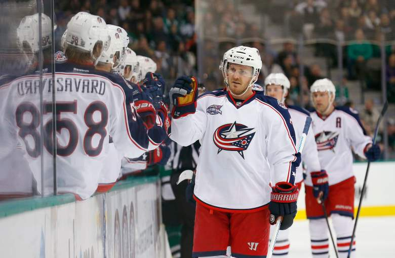 James Wisniewski, Anaheim, Ducks