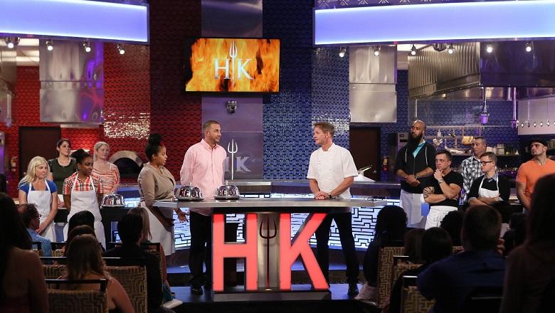 Hells Kitchen 2015 , Hell's Kitchen Contestants, Hells Kitchen Cast 2015, Hells Kitchen Season 14 Contestants, Hells Kitchen Contestants 2015, Hells Kitchen Chefs