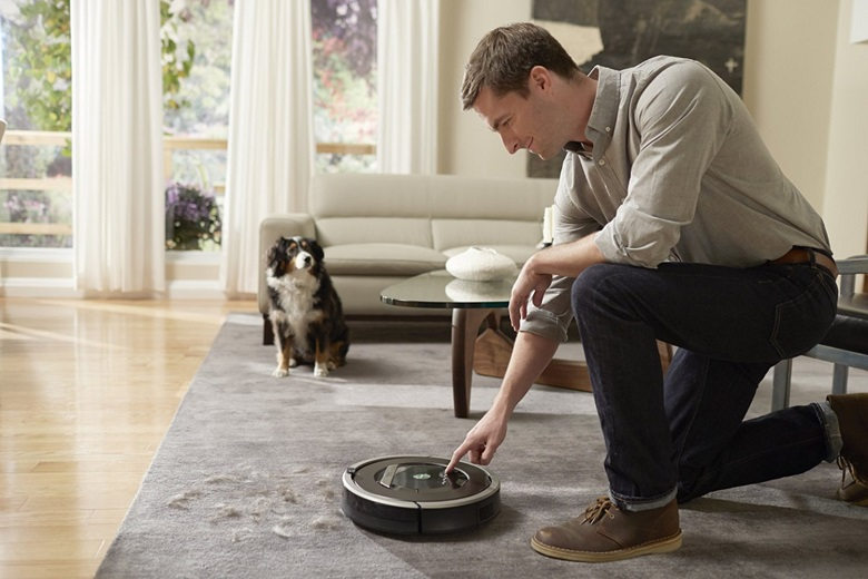 robotic vacuums, roomba vacuums, irobot roomba vacuums, irobot vacuums, top irobot vacuums, top roomba vacuums, irobot roomba 770, irobot roomba 880, irobot roomba 650, irobot roomba 870, irobot roomba 780, iRobot Roomba 770 Vacuum Cleaning Robot for Pets and Allergies, robot vacuum reviews, robot vacuum amazon, vacuum robot, automatic vacuum, neato vacuum, cleaning robot, robot vacuums, irobot, roomba, roomba 780, irobot roomba 780, roomba reviews, roomba vacuum, irobot vacuum, irobot reviews, roomba 770, roomba irobot, irobot roomba 880, roomba 880, roomba pet series, irobot roomba reviews, roomba pet, roombas, roomba 800, irobot roomba 650, robot vacuum, robot vacuum cleaner, robot vacuum amazon, robot vacuum reviews 2015, top robot vacuum, vacuum cleaners, robotic vacuums, top 10 robot vacuums, roomba vacuums, irobot vacuums, best robot vacuum, best robot vacuum 2015, best robot vacuum for pets, best irobot vacuum, best irobot vacuum for pet hair, best rated irobot vacuum, best irobot roomba, best irobot for pet hair, best irobot roomba 2017, best irobot roomba vacuum, best irobot roomba for carpet