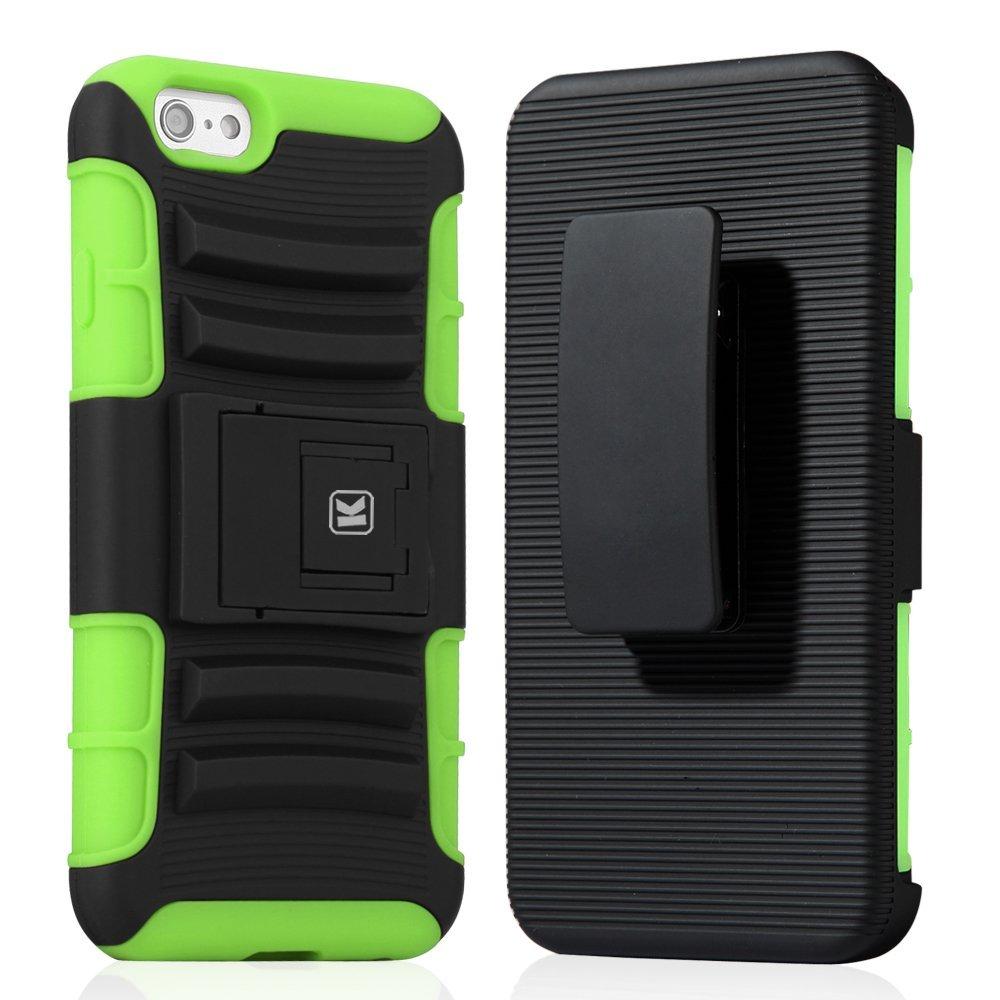 best s6 edge cases