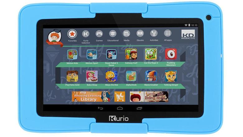 besttabletfor kids, tabletsfor kids, kidstablet, tablet for kids, kurio xtreme, kurio tablet, review kurio, kurio 7