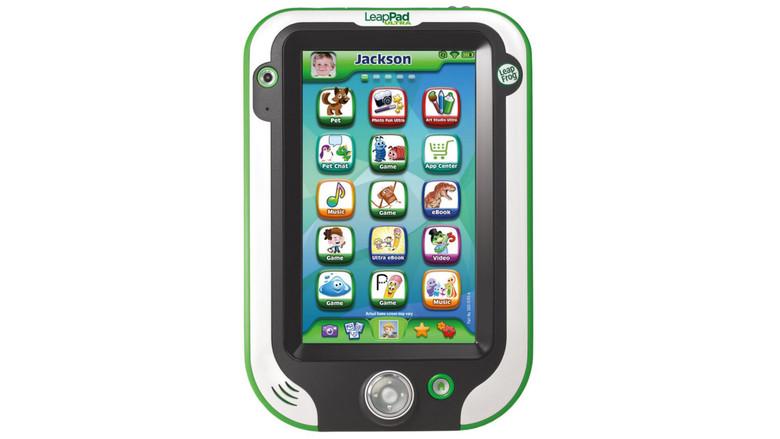 besttabletfor kids, tabletsfor kids, kidstablet, tablet for kids, leapfrog tablet, leapfrog leappad, leapfrog leappad ultra