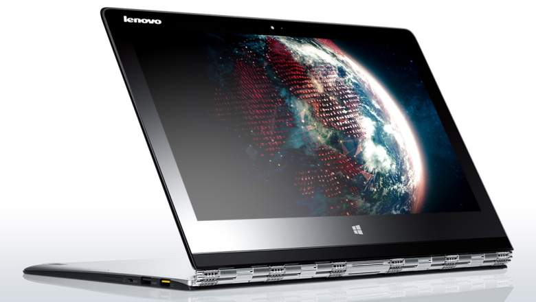 best ultrabook, best ultrabooks, ultrabook, best laptops, laptop reviews, best laptop, touch screen laptop, lenovo yoga 3 pro, lenovo yoga 3 pro review, lenovo yoga pro, lenovo yoga, tablet lenovo