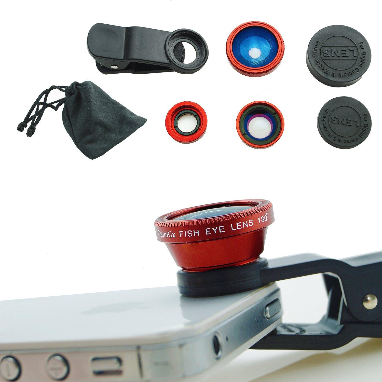 s6 edge accessories