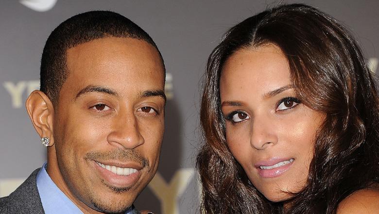 ludacris wife, ludacris girlfriend