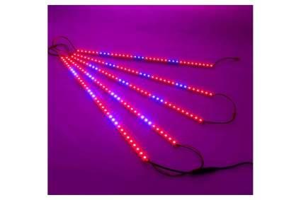 lvjing led grow light