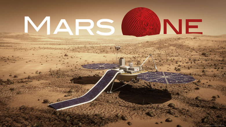 mars one, scam, scheme, fraud
