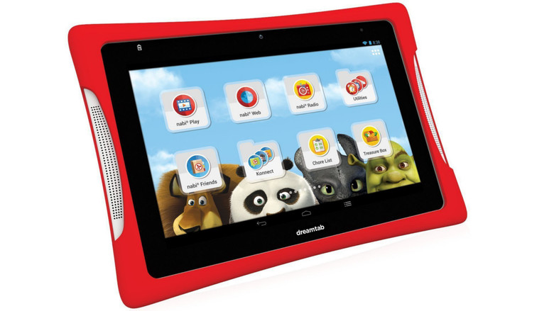 besttabletfor kids, tabletsfor kids, kidstablet, tablet for kids, nabi dreamtab, dreamtab, nabi reviews, children tablet, dream nabi