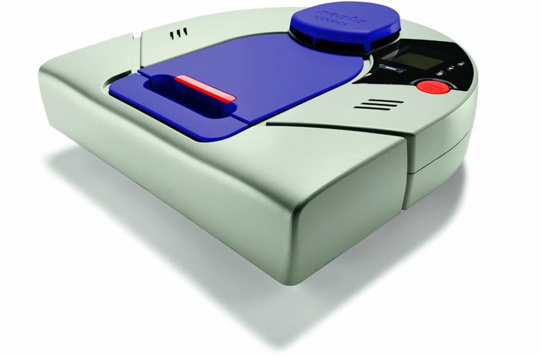 Neato XV-21 Pet & Allergy Automatic Vacuum Cleaner, neato, neato xv, neato xv-21, robot vacuum