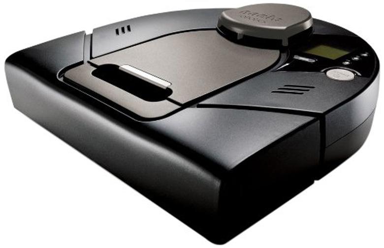 Neato XV Signature Pro Pet & Allergy Robot Vacuum Cleaner, neato, neato xv, neato xv signature pro, robot vacuum