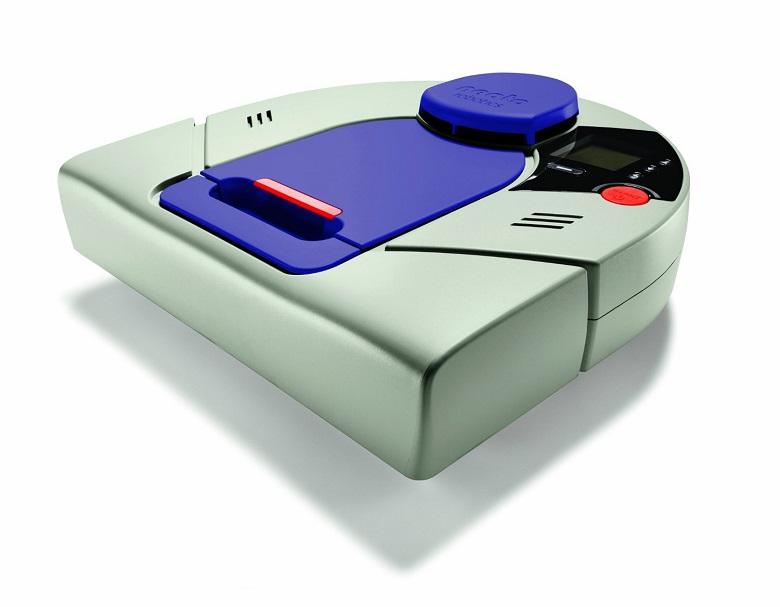 Neato XV-21 Pet & Allergy Automatic Vacuum Cleaner, neato xv-21, neato pet and allergy vacuum cleaner, neato pet vacuum, pet vacuum