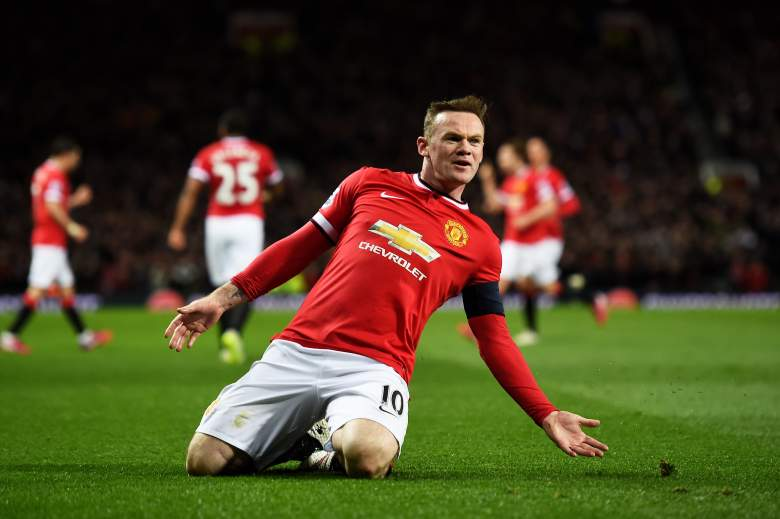 manchester united, manchester united captain, english premier league, barclays premier league