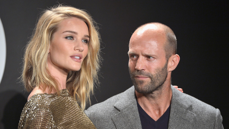 jason statham girlfriend