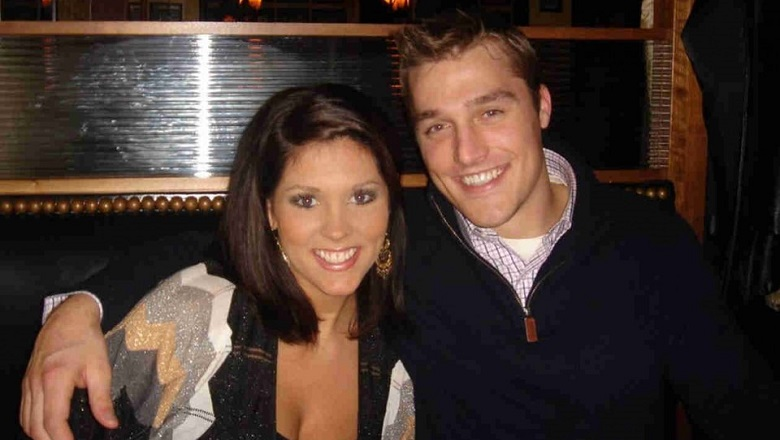 Sheena Schreck, Chris Soules Fiancee, Chris Soules Ex