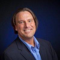 Spence Jackson (LinkedIn.com)