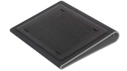 laptop cooling pad, laptop cooler, cooler laptop, laptop fan, laptop cooling fan, cooling pad, laptop cooler pad