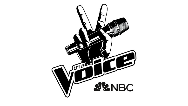 The Voice, The Voice 2015, The Voice Results, The Voice Contestants, The Voice Teams, The Voice Winners 2015