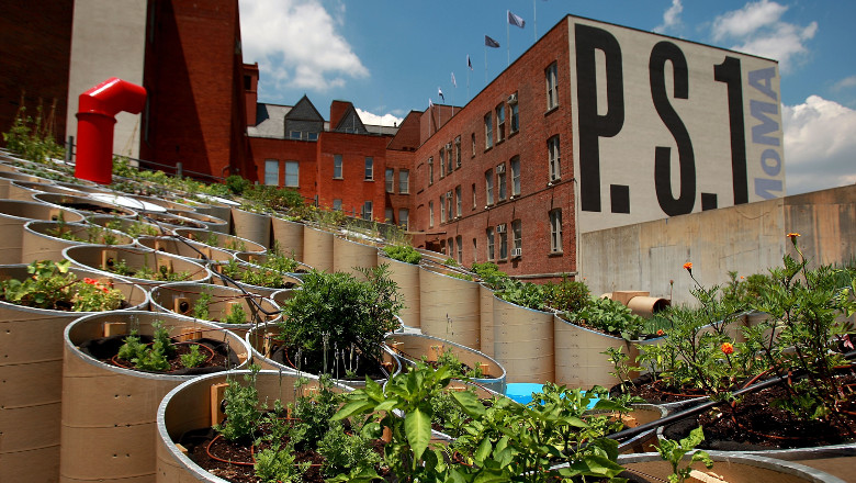 start an urban organic garden, small space gardening products vegetable garden, urban farming supplies
