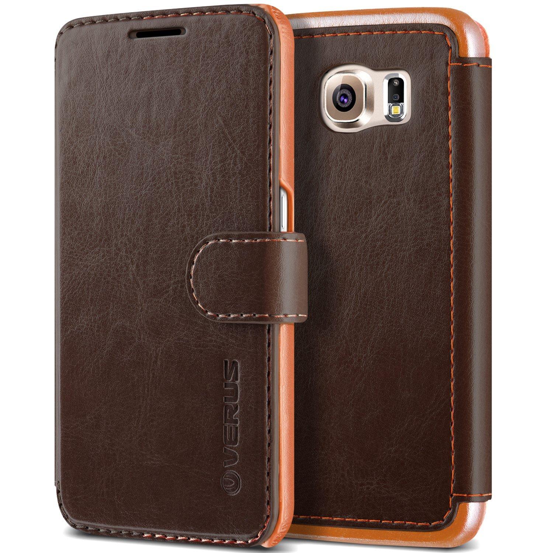 s6 wallet case