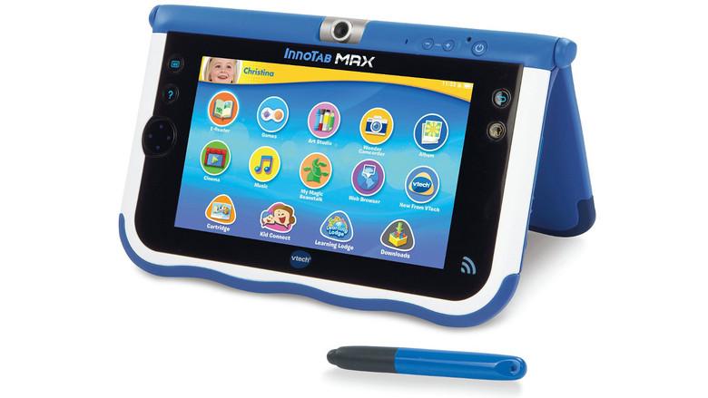besttabletfor kids, tabletsfor kids, kidstablet, tablet for kids, vtech innotab, innotab tablet, vtech learning