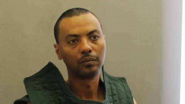 Wossen Assaye Escaped Convict Fairfax
