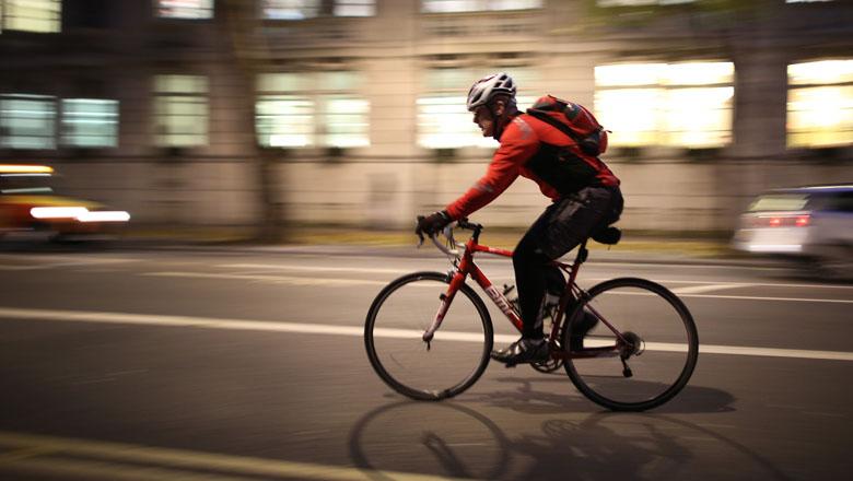 bike accessories, cycling gear