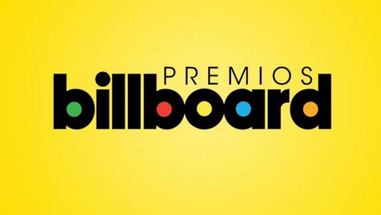 Billboard Latin Music Awards, Billboard Latin Music Awards 2015, Billboard Latin Music Awards Live Stream, How To Watch Billboard Latin Music Awards 2015